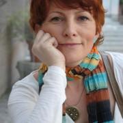 Darja, 42